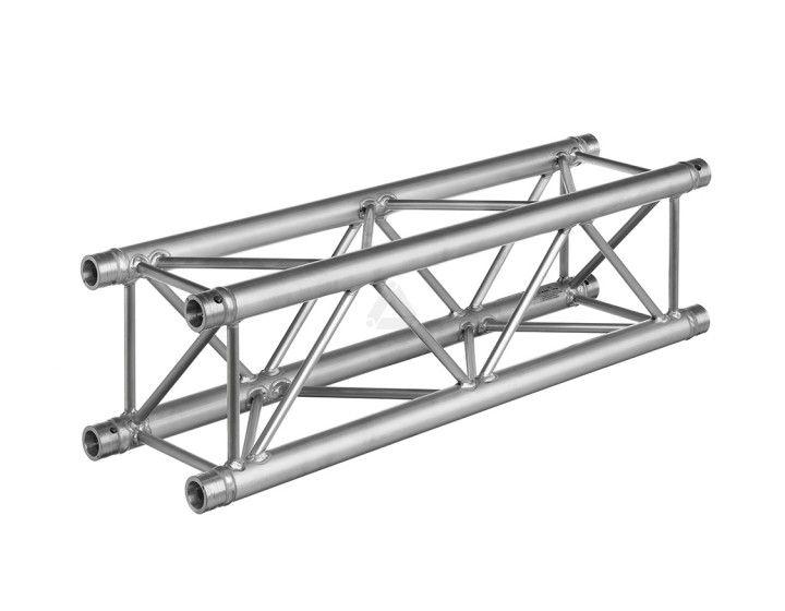 Prolyte H30V 2m Section