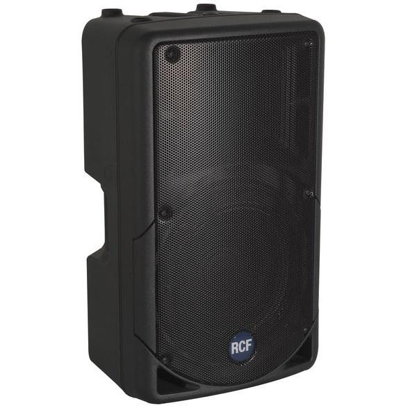 RCF ART 322 Ai Speaker
