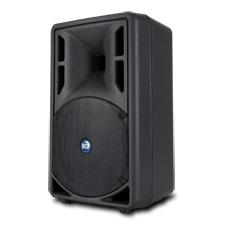 RCF ART 310A Speaker