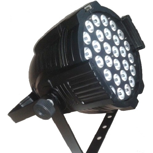 Viking VK3010 LED PAR