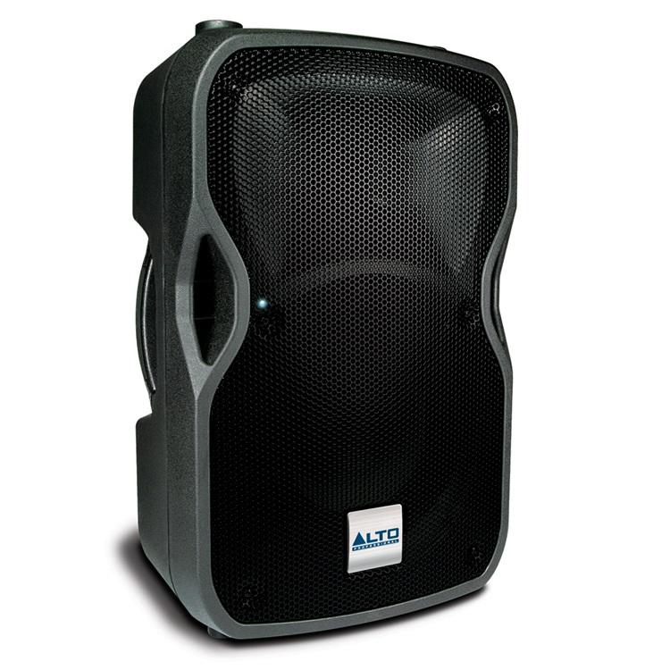 Alto TS110A Speaker
