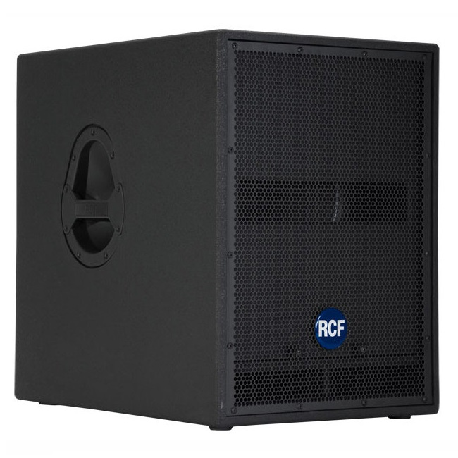 RCF ART 705AS Subwoofer
