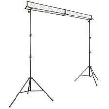 Stairville LB-3 lighting stand