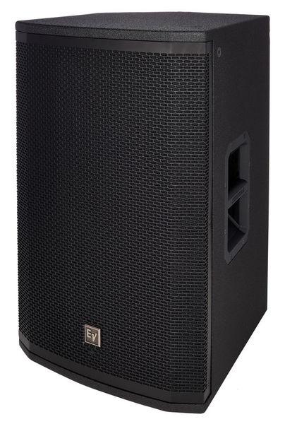 "EV ETX-15P - Active 15"" Loudspeaker"