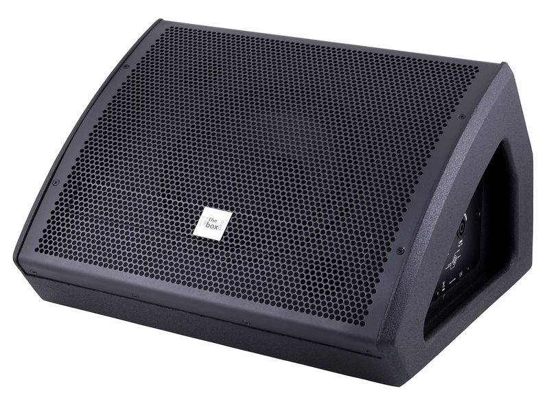 the box pro Mon P10 - Passive Stage Monitor