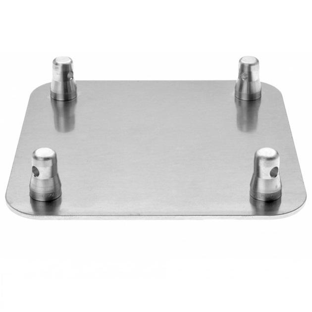 Prolyte X30V Baseplate