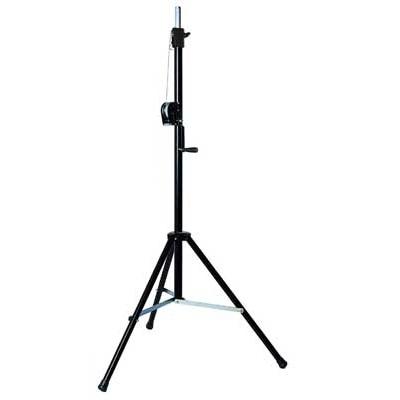 MobilTech Standtek 3000 Winch Lighting Stand