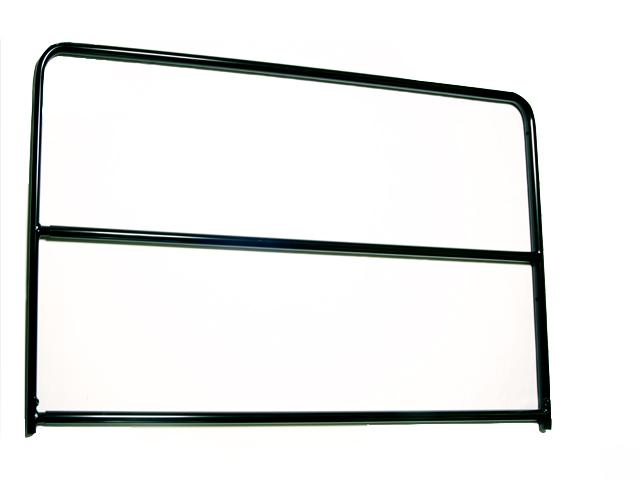 2m Prolyte Fixed Handrail